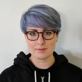 Megan Risdal profile picture
