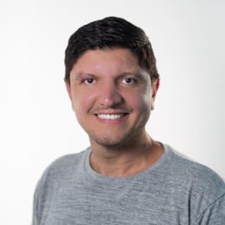 Joe Seifi profile picture