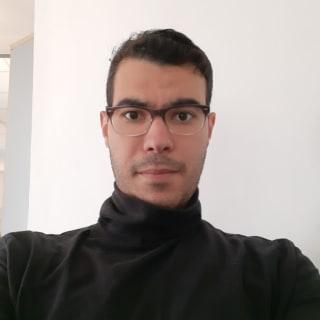 hamza bakhtari profile picture
