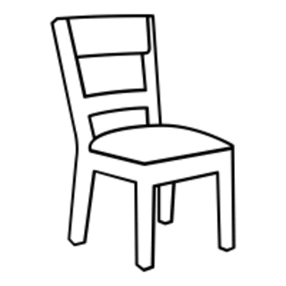 chair profile picture