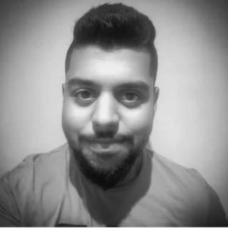 mohammadwali profile