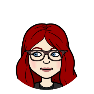 Catherine Shiver profile picture