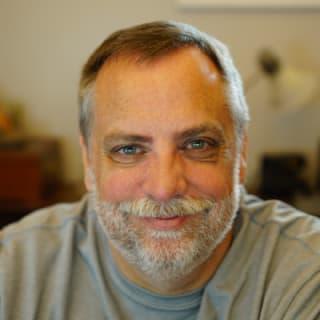 Ken Mugrage profile picture