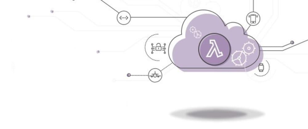 Cover image for Serverless Framework: Dividindo sua API na AWS