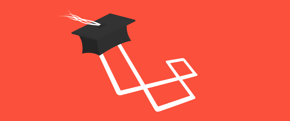 Cover image for Learning Laravel: Eyeing Up Views