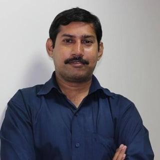 Manikandan profile picture