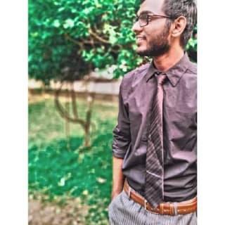 MD. Mizanur Rahman profile picture