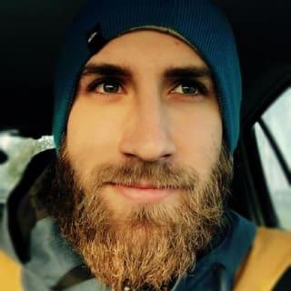 Martin Kiesel profile picture