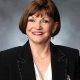 Freda Deskin profile picture