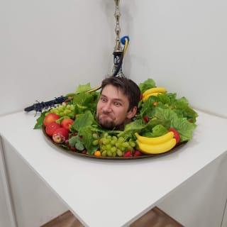 Jakub Šlesarík profile picture