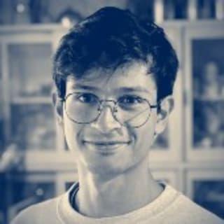 CarlosC profile picture