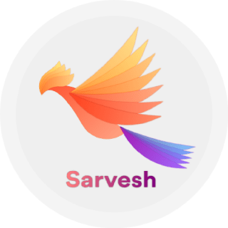 sarvesh kardekar profile picture