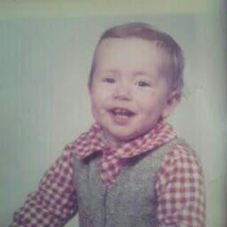 Mark Piffer profile picture