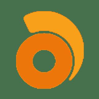 Ably Realtime logo