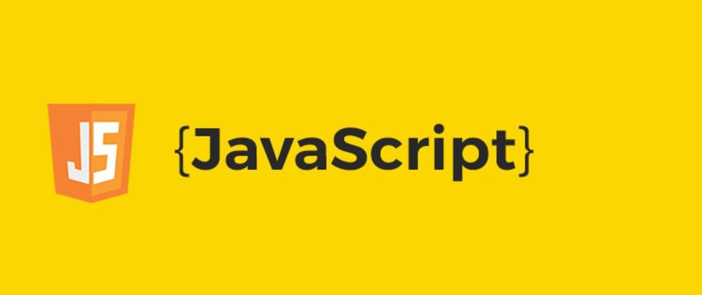 Cover image for 25 Métodos de Arrays en JavaScript que todo desarrollador debe conocer.