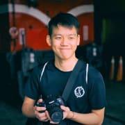 henryong92 profile