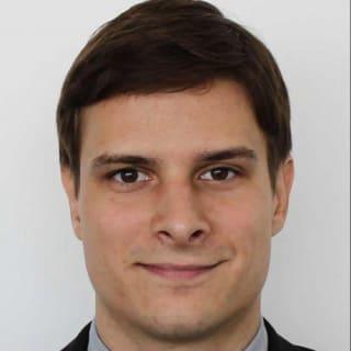 Stefan Streichsbier profile picture