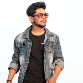 shubham thakre profile picture