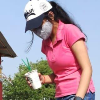 Aishanii profile picture