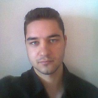 tonipetov profile picture