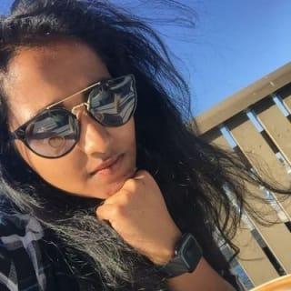 Tisha profile picture