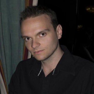 Filipe Peliz Pinto Teixeira profile picture