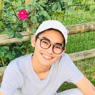 Aldiyar Ablyazov profile picture