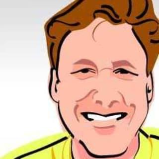 George Jensen profile picture