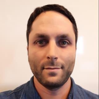 Santiago L profile picture