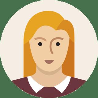 katglin profile
