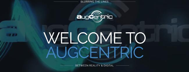 Augcentric-Best AR & VR Development Company