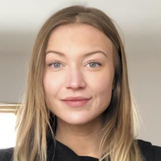 sofiajonsson profile