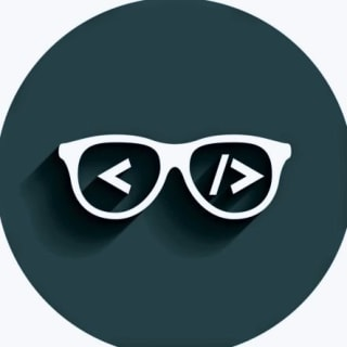 Shahid Kamal Khan profile picture