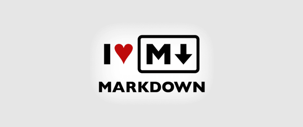 Cover image for Best Markdown CMS 🎉