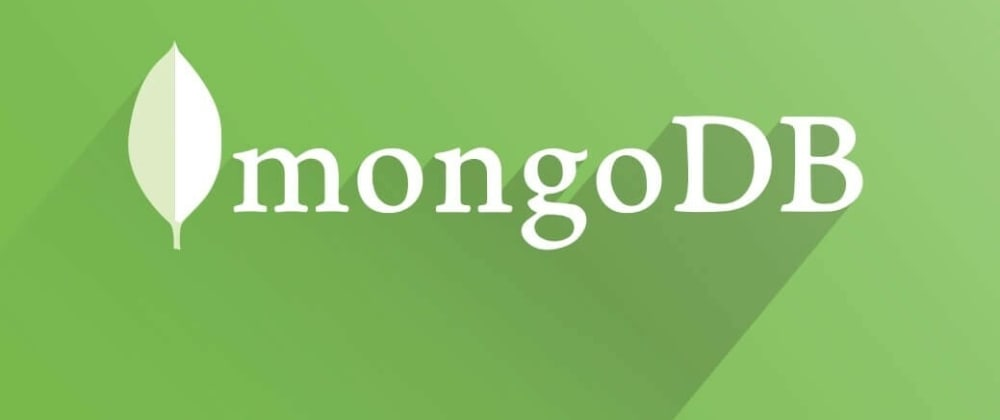 """Cover image for Solve """"MongooseError: Operation 'x.find()` buffering timed out after 10000ms"""""""