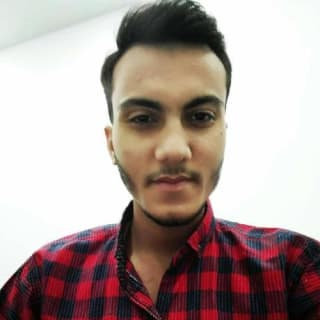 Zuhair Naqi profile picture