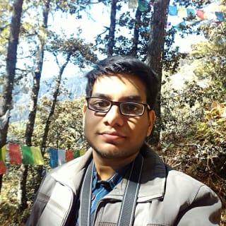 _sid_garg profile
