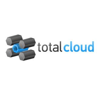 totalcloudio profile