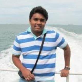 Ravi Katta profile picture