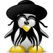 coderabbi profile