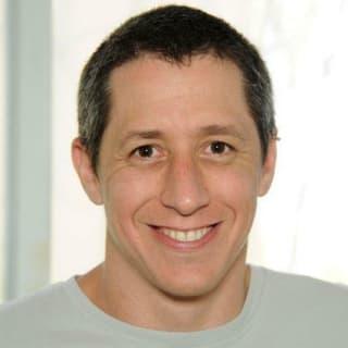 Elad Ziv profile picture