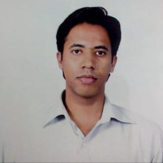 Vikas Chauhan profile picture