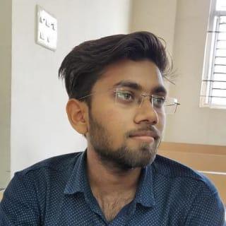 mohit vishwakarma profile picture