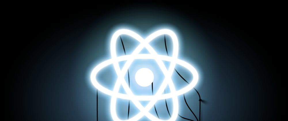 Cover image for A Tip to Make Your React Code Better and Cleaner