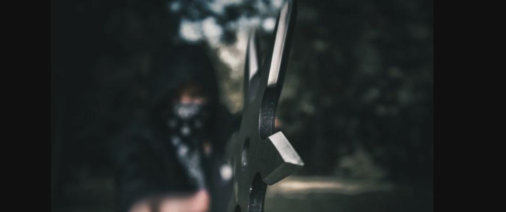 Cover image for 6 Dicas Ninjas para AWS CLI
