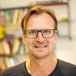 Melvin van Rookhuizen profile picture