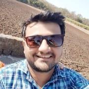 gadhiyaravi profile