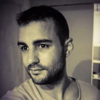Luis Hdez profile picture