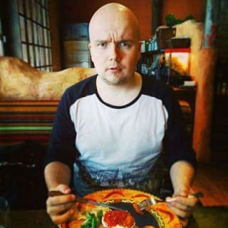 Lauri Hiltunen profile picture