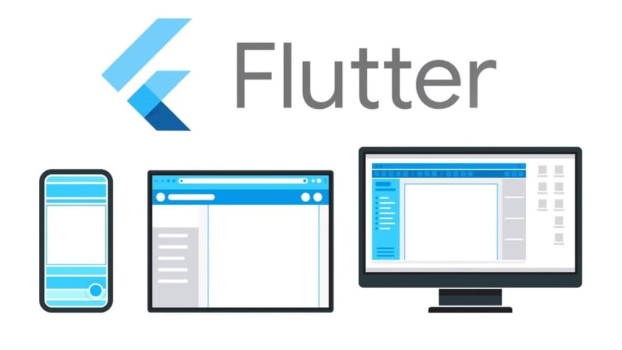 Flutter 1 12 some of the cool features - DEV Community